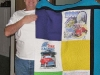 sarahs-granpa-quilt-2-with-dad-resized
