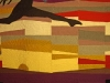 dance-detail-showing-quilted-sun-re