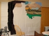 Kiva Kiva Bereavement Quilt Design Wall