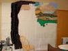 Kiva Kiva Bereavement Quilt Design Wall