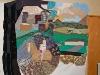 Kiva Kiva Bereavement Quilt Designing