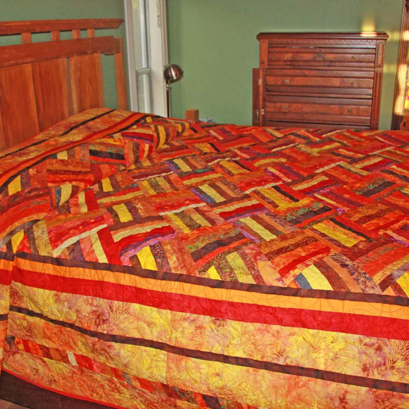Perfect Red Jelly Roll Quilts 816 x 816 · 143 kB · jpeg