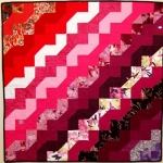 Finished Quilt 400 re