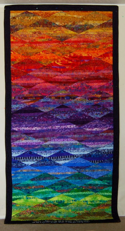 finished-quilt-re
