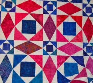 Classes & Patterns - Quiltscapes Quilting