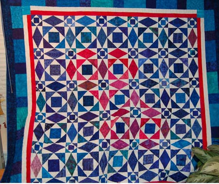 memory quilts, celebration quilts